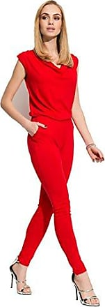 493dcb296c3933 Jumpsuits in Rot: Shoppe jetzt bis zu −71%   Stylight