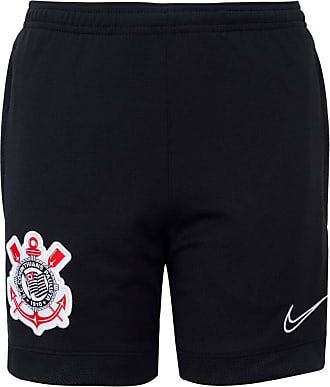 Abreviatura Hasta Tecnología  Nike Calças: Compre com até −32% | Stylight