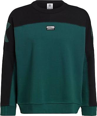 Adidas Pullover für Herren: 393+ Produkte bis zu ?57