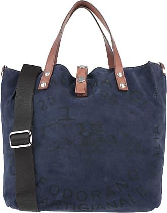 Väskor Med Handtag från Campomaggi för Dam | Stylight