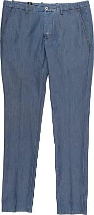 OBVIOUS BASIC DENIM - Jeanshosen auf YOOX.COM
