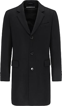 Drykorn Mantel BLACOT