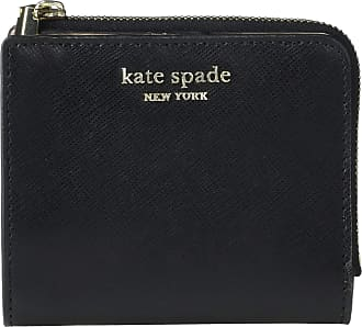 Kate Spade New York Unisex-Adult Spencer Small Bifold Wallet One size