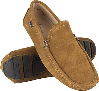 Zerimar Mocassins Men | Men Loafers Shoes Casual | Leather Mocassins Mens | Shoes Moccasins Mens Loafers | Mens Loafers