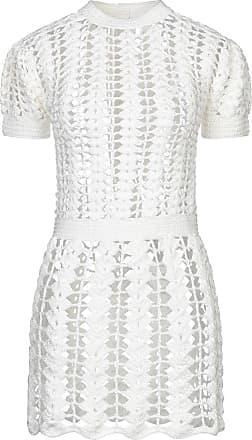 Paco Rabanne KLEIDER - Kurze Kleider auf YOOX.COM