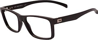 HB Óculos de Grau Hb 93161 Switch Clip On