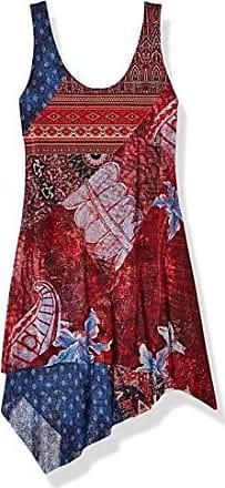 c9a804008 Robes Desigual® : Achetez dès 43,42 €+ | Stylight