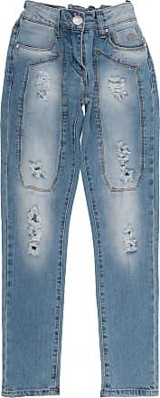 Jeckerson DENIM - Jeanshosen auf YOOX.COM