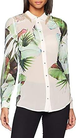 cheap for discount df7e3 89e9f Camicie Donna Guess®: Acquista fino a −43% | Stylight