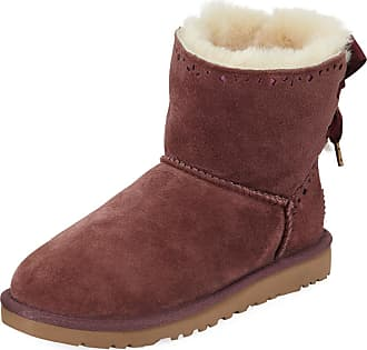 4c823663ff6 UGG® Ankle Boots: Must-Haves on Sale up to −55% | Stylight
