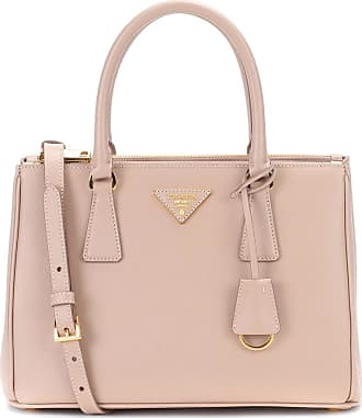 official photos 62a5b ee7f0 Shopper Prada®: Acquista fino a −40% | Stylight