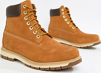 Timberland Radford 6 Inch boots in wheat-Brown