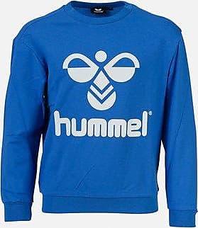 3b3b838d32e Hummel® Tröjor: Köp upp till −45% | Stylight