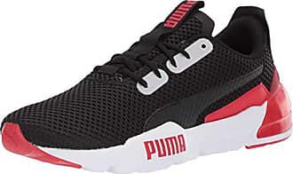 Puma Sommerschuhe für Herren: 4943+ Produkte bis zu −61