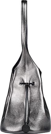Tom Ford TASCHEN - Schultertaschen auf YOOX.COM
