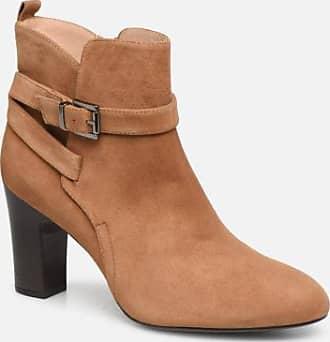 sports shoes 38650 4ed19 Unisa Stiefeletten: Bis zu bis zu −59% reduziert | Stylight