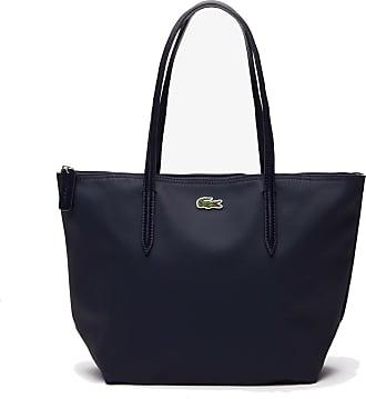 Lacoste Taschen für Damen − Sale: bis zu −50% | Stylight