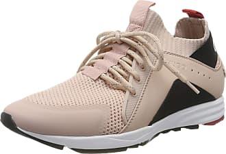 HUGO BOSS Trainers / Training Shoe for