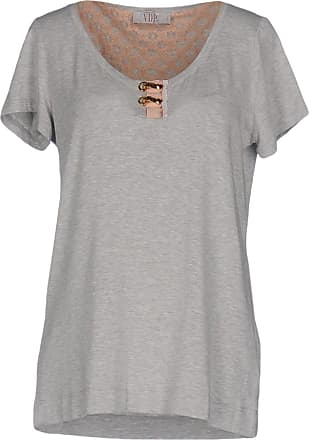 VDP Collection TOPS - T-shirts auf YOOX.COM