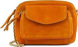 Pieces Pcnaini Tasche Orange - one size