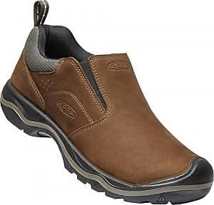 Keen Mens Rialto Slip-On Shoes