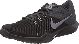 Chaussures 3 Retaliation 1 Nike de EU Anthracite MTLC Black Noir 45 Fitness 001 Grey TR Homme Cool f6wwdxZE