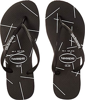 5d453999aa44a2 Havaianas® Flip-Flops  Must-Haves on Sale up to −47%