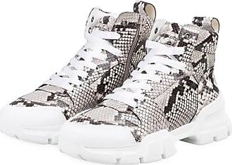 Kennel & Schmenger Sneaker High: Sale ab 59,82 ?   Stylight