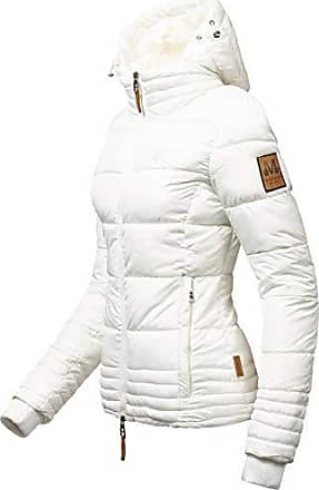 Übergangsjacken für Damen in Weiß: Jetzt bis zu </div>             </div>   </div>       </div>     <div class=