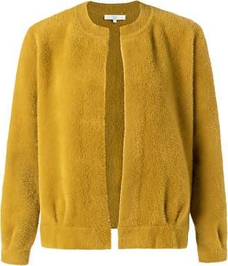 YaYa Bekleidung für Damen − Sale: bis zu −70% | Stylight