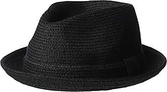 Cappelli In Feltro Bailey®  Acquista da € 24 d7dc20d29776
