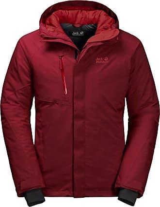 Winterjacken (Outdoor) in Rot: Shoppe jetzt bis zu −69