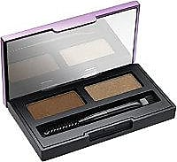 Urban Decay Double Down Brow