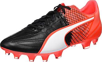 902f4f8ca Men s Football Shoes − Shop 132 Items