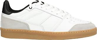 Ami SCHUHE - Low Sneakers & Tennisschuhe auf YOOX.COM