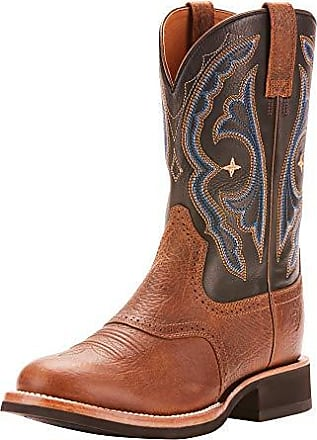 8577f661e3b Ariat Cowboy Boots for Men: Browse 333+ Items | Stylight