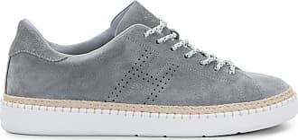 Hogan Sneakers H365, GRAU, 5.5 - Schuhe
