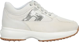 f874630e34 Sneakers Hogan da Donna: fino a −62% su Stylight