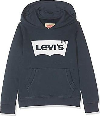 d1c904cff Levi s Sweater Sudadera con Capucha