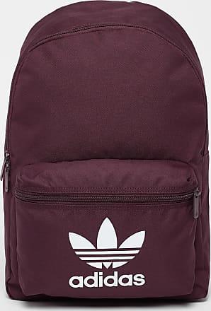 Infos für 2019 heißer verkauf Kauf authentisch Adidas Taschen: Sale bis zu −60% | Stylight