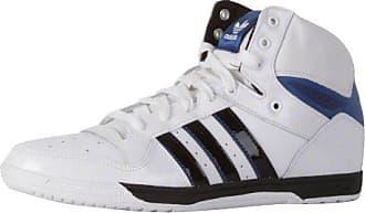 1c4fc0c827ebc8 adidas Adidas Originals M Attitude Sleek W Damen Sneakers Sleek Series  Leder Schuhe Freizeitschuhe Trainingsschuhe Sportschuhe
