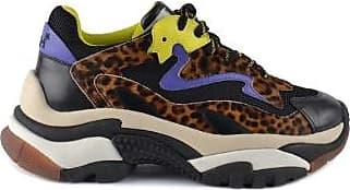 Ash Schuhe für Herren: 77+ Produkte bis zu −60% | Stylight