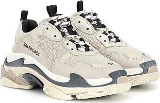 3526e649d97 Sneakers van Balenciaga®: Nu tot −40% | Stylight