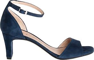 Unisa sandalo tacco