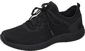 Rieker Antistress | Modische Schuhe mit Komfort & Funktionalität