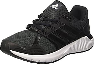 uk availability ebed1 a816f adidas Duramo 8, Chaussures de Running femme - Noir (Utility BlackCore  Black