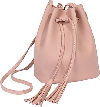 VEMOW Handbags VEMOW Women Girl Anti Theft Messenger Vintage Strap Purse Tote Crossbody Bag Satchel Bags Purses Backpacks Shoulder Bags Clutches, Fashion Ta
