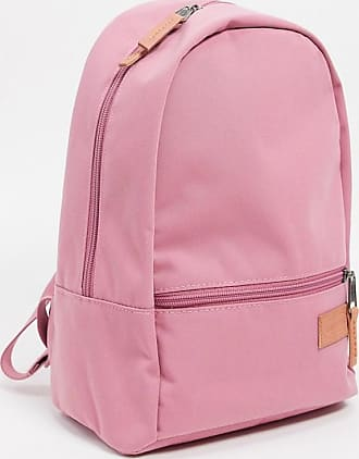 Eastpak Authentic - Backpack in Rosa