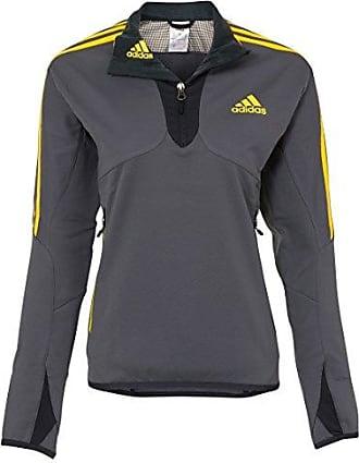 Adidas® Outdoorjacken für Damen: Jetzt bis zu ?66% | Stylight