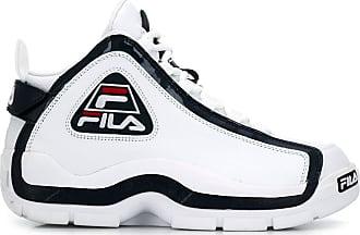 Fila Grant Hill Sneakers - Weiß